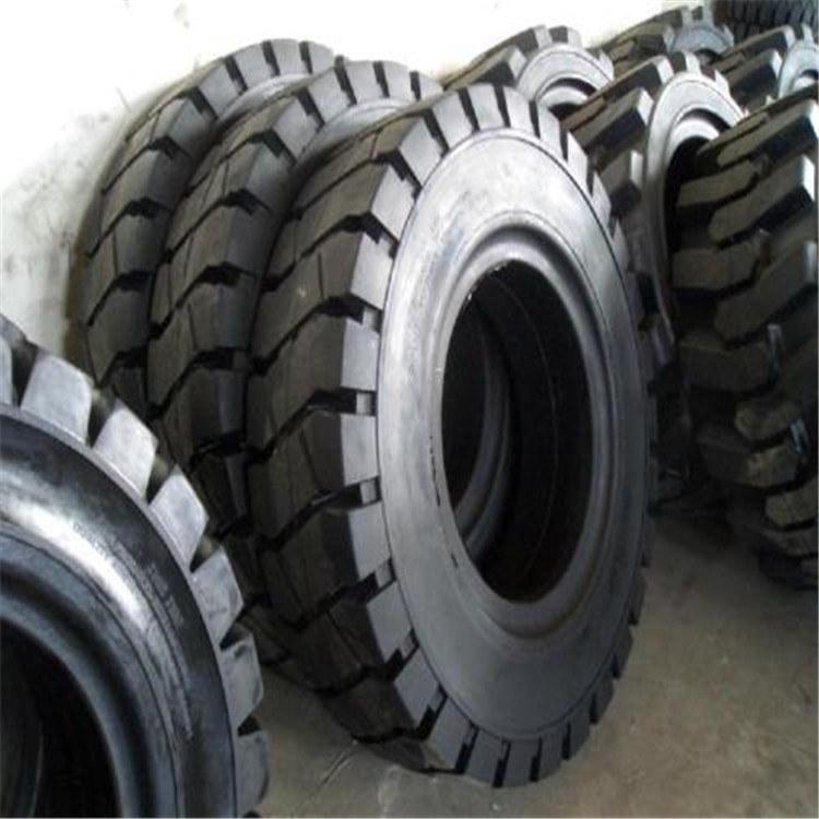 西安轮胎十大名牌排名厂家
