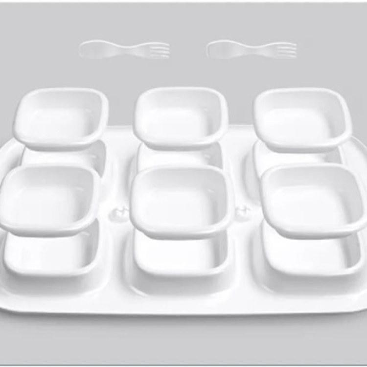 上海绍晴模具注塑加工 专业制造宠物餐盘 塑料模具开模 猫碗 猫窝 宠物行李箱