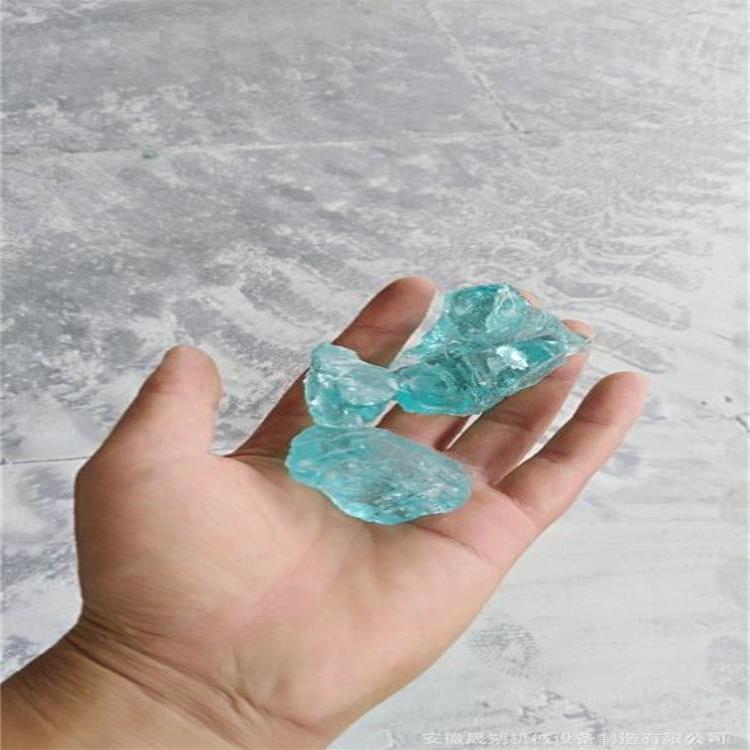 推荐水玻璃液体水玻璃厂家