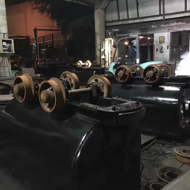 陕西MGC3.3-9固定式矿车厂家 固定式矿车配件