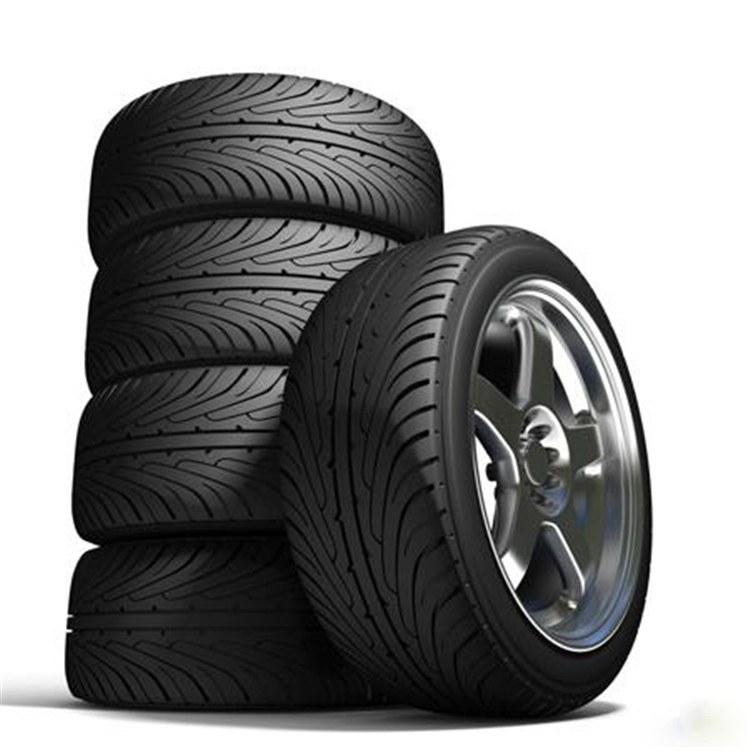 西安直销实心轮胎 厂家 价格优惠