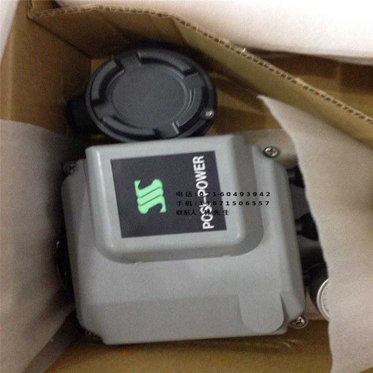 XE161-SS3/R-R1日本SSS定位器安装便捷
