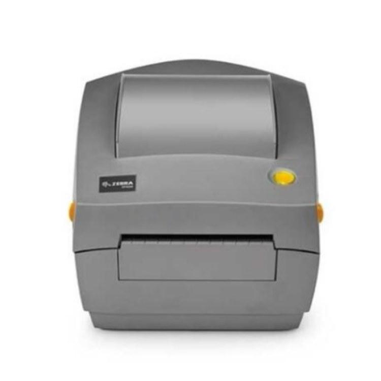 斑马打印机 ZP888条码打印机