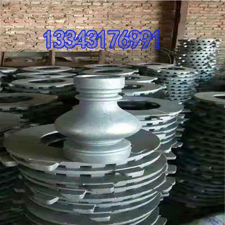 铸造厂家定制各种普通灰铁铸铁 球墨铸铁件 球墨井盖 砂型铸件 来图来样开模 铸造模具制作