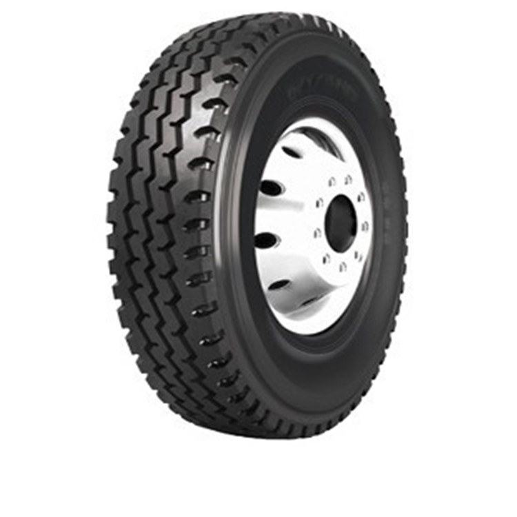 西安厂家供应_装载机轮胎_超甲工程轮胎