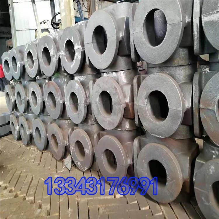 河北铸造厂家承接 球墨铸铁件 普通灰铁铸件 阀门泵体 电梯配件 铸造模具制作 欢迎来样定制