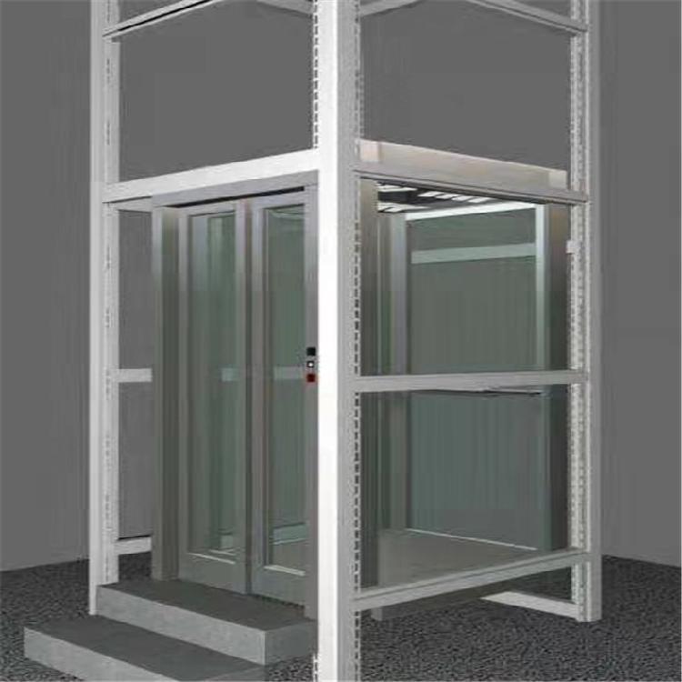 优质厂家升降平台小型家用电梯厂家