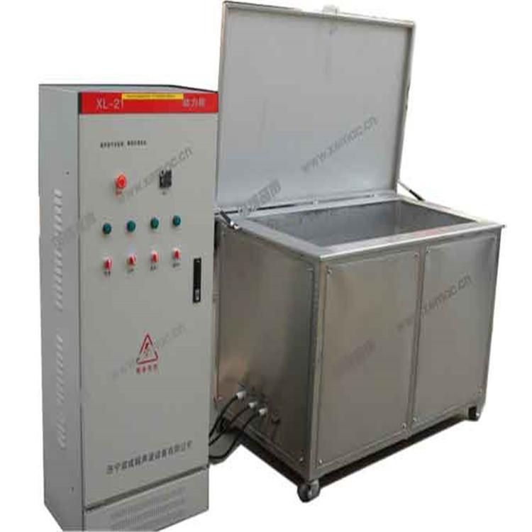 谐成精品供应 缸盖超声波清洗机 小型超声波清洗机