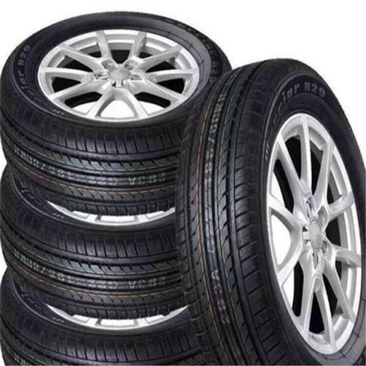 西安普利司通轮胎批发 排名 厂家
