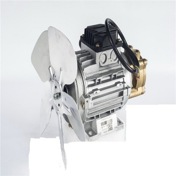 奥兰克生产批发 焊机冷却循环泵  小型冷却水箱循环泵