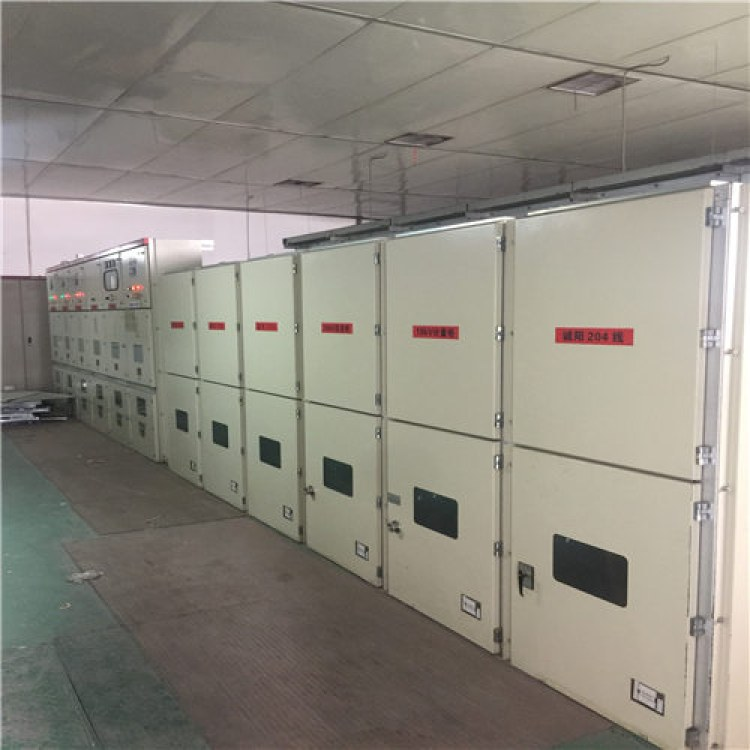 汽轮发电机回收价格 上海汽轮发电机组回收公司价格行情