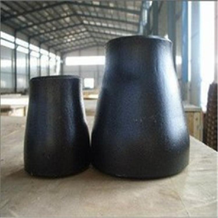 厂家直销 大口径焊接异径管 不锈钢异径管 大量库存现货