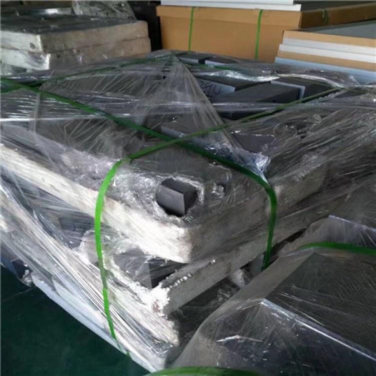 半导体硅棒回收 二手废旧硅棒高价回收|西瑞尔光伏