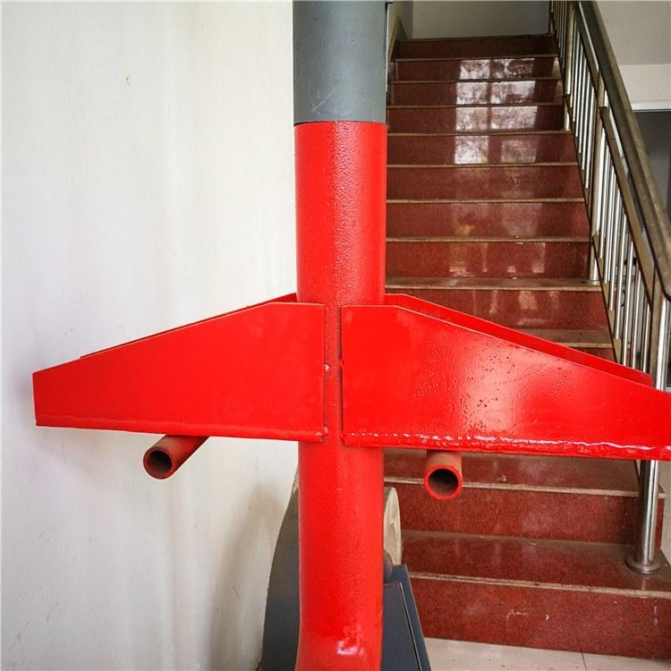价格实惠 J4T型管托 槽钢支座 可来图定制