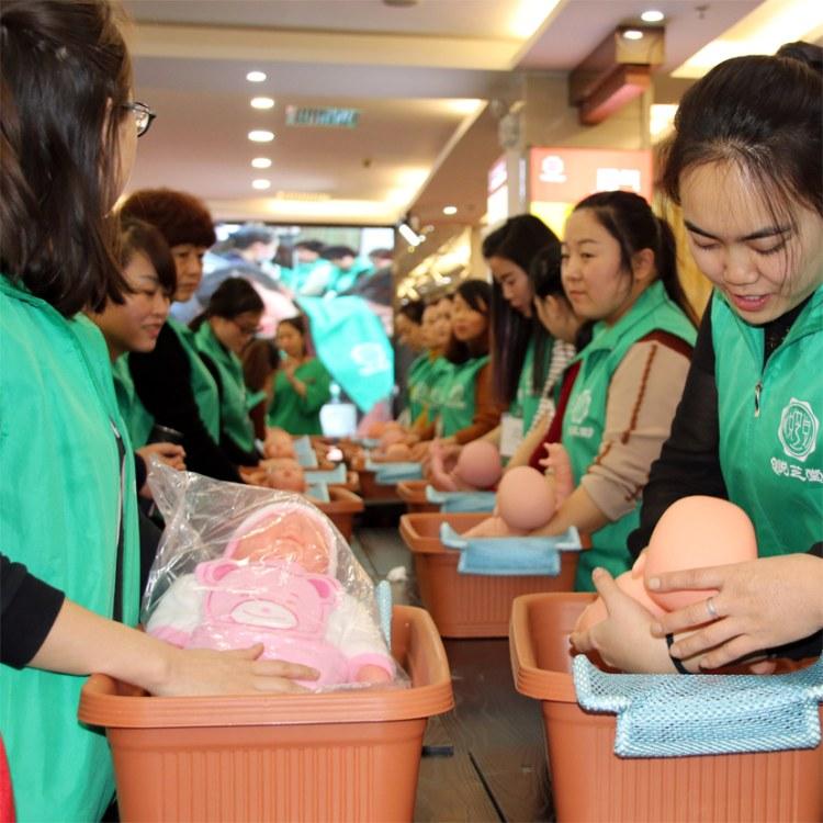 悦芝堂药浴加盟-低门槛创业-利润可达百分之85以上-快速回本-小儿药浴加盟