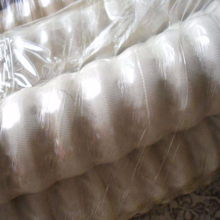金泽管业专业生产  食品级硅胶管  无毒食品胶管 白色胶管.型号齐全.