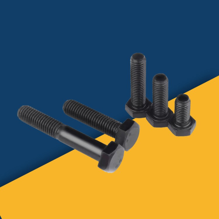 江苏台力德 -细牙高强度螺栓-非标高强度螺栓