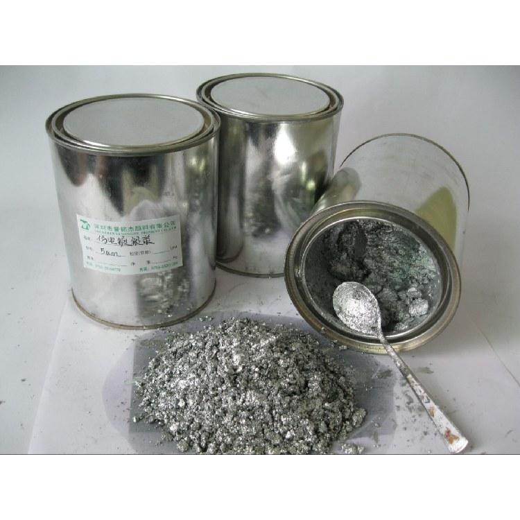 廊坊钯碳回收银浆回收银浆回收