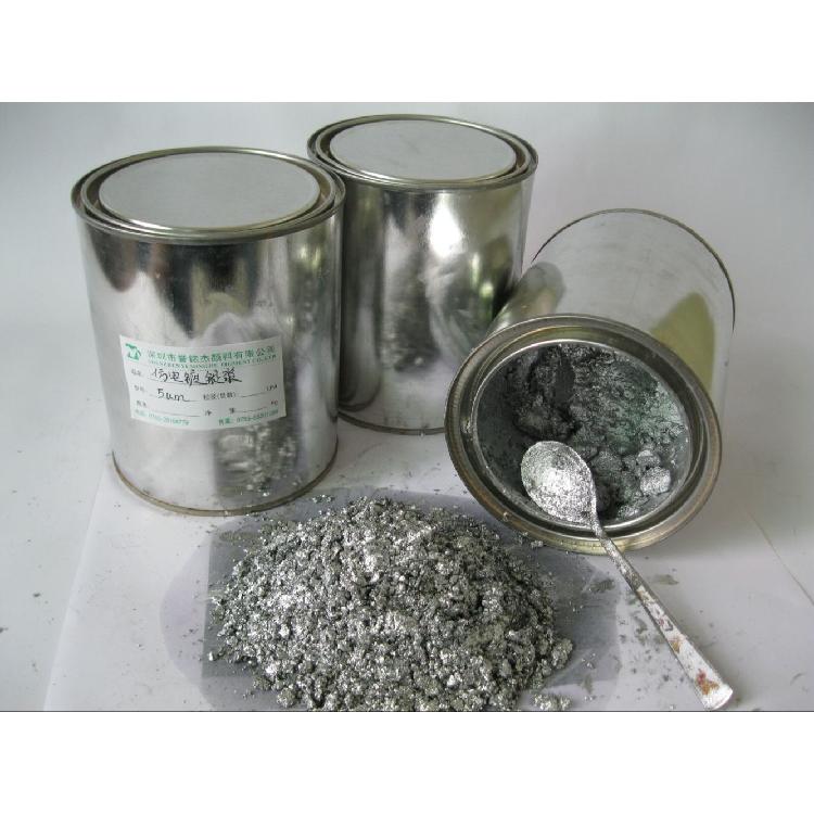 大同钯碳回收镀金回收钯碳回收
