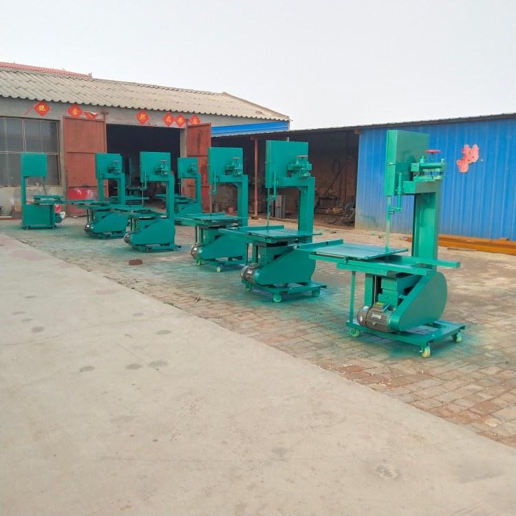 腾建建筑加气块泡沫砖立式环保切砖机上海厂家直销加气块切割机