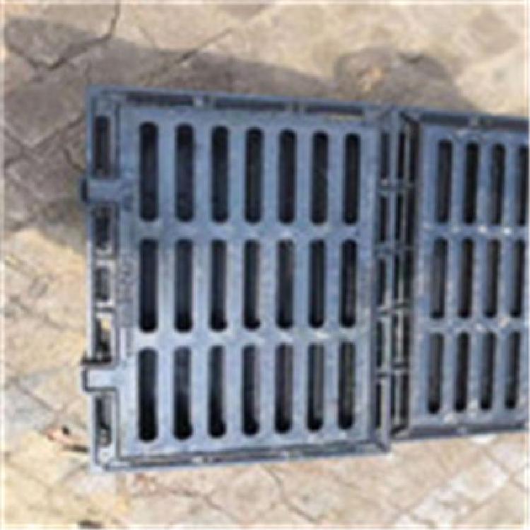 內蒙古橫截溝/排水溝篦子