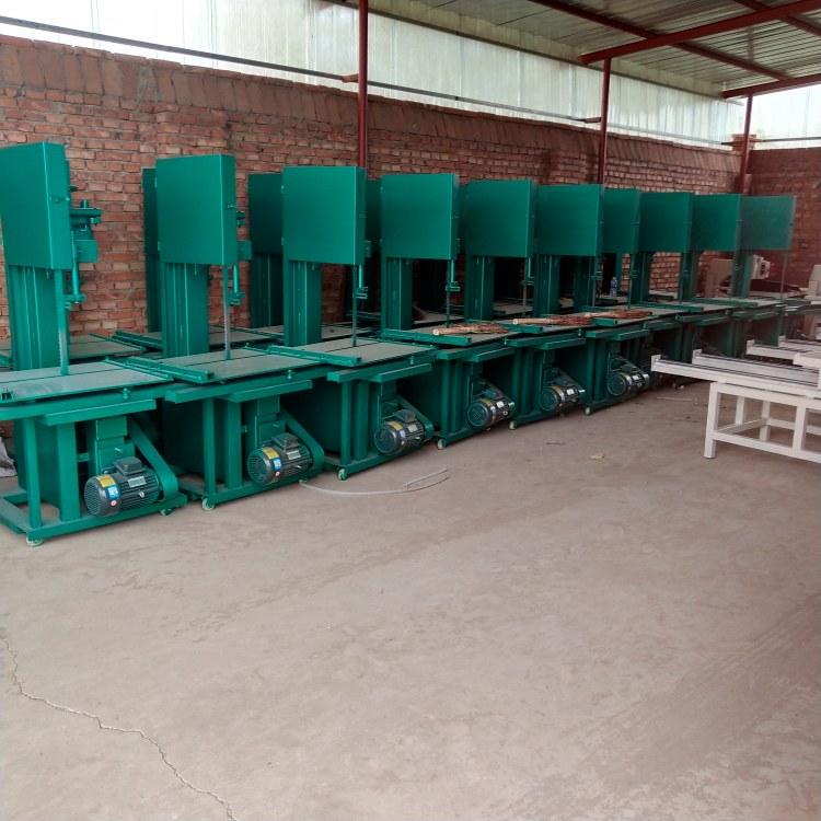 腾建建筑加气块泡沫砖立式环保切砖机天津厂家直销电动切砖机