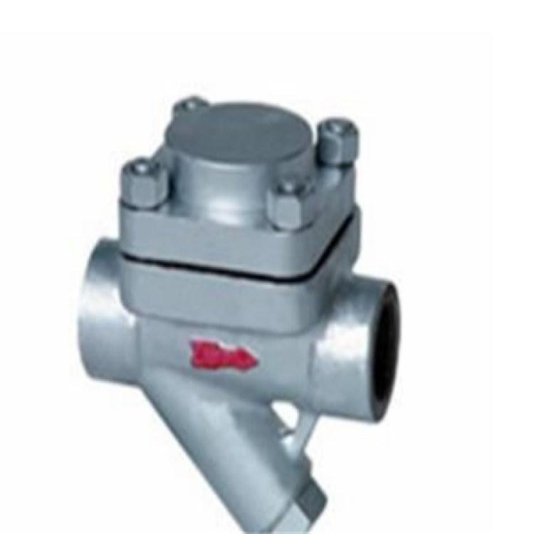 金豪阀门直销CS16H膜盒式蒸汽疏水阀专业生产膜盒式蒸汽疏水阀