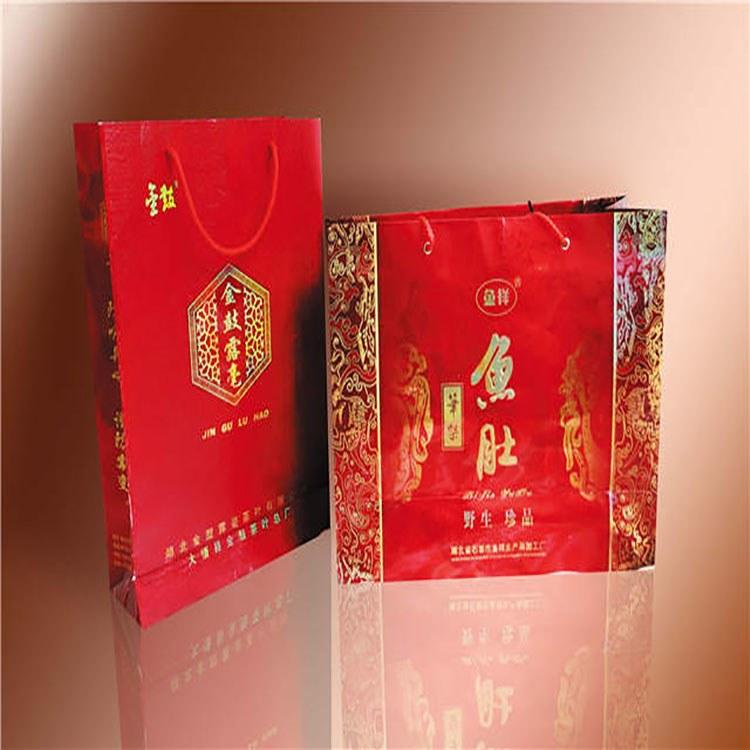 特产大米食用油 蜂蜜营养品包装盒 礼品盒 北京 山东 湖北美臣达 生产端午粽子礼品包装礼盒