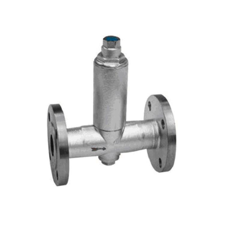 金豪阀门直销CS14H液体膨胀式蒸汽疏水阀专业生产液体膨胀式蒸汽疏水阀
