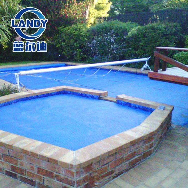 泳池防水膜 桑拿泳池覆盖膜专业生产厂家蓝尔迪 专业提供各大型酒店会所可定做