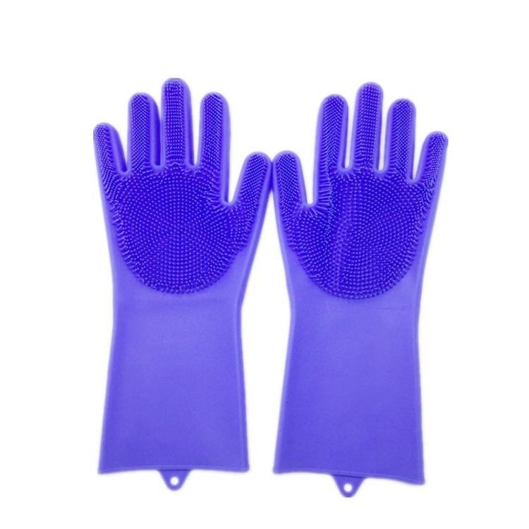 橡胶硅胶手套 橡胶绝缘板 橡胶塞子 橡胶公司万鑫橡塑