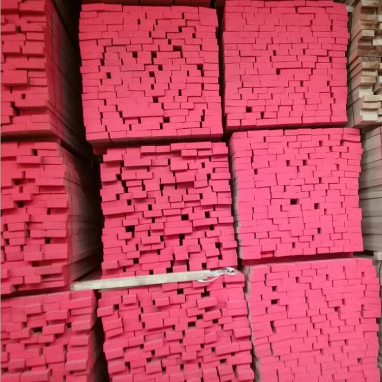 进口欧洲德国榉木块 实木榉木方料  榉木板材  榉木规格料可定制