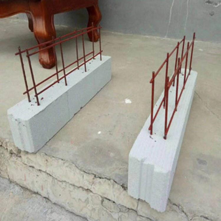 佛山alc轻质隔墙板厂家-alc楼板-广州隔墙板-甘全建材