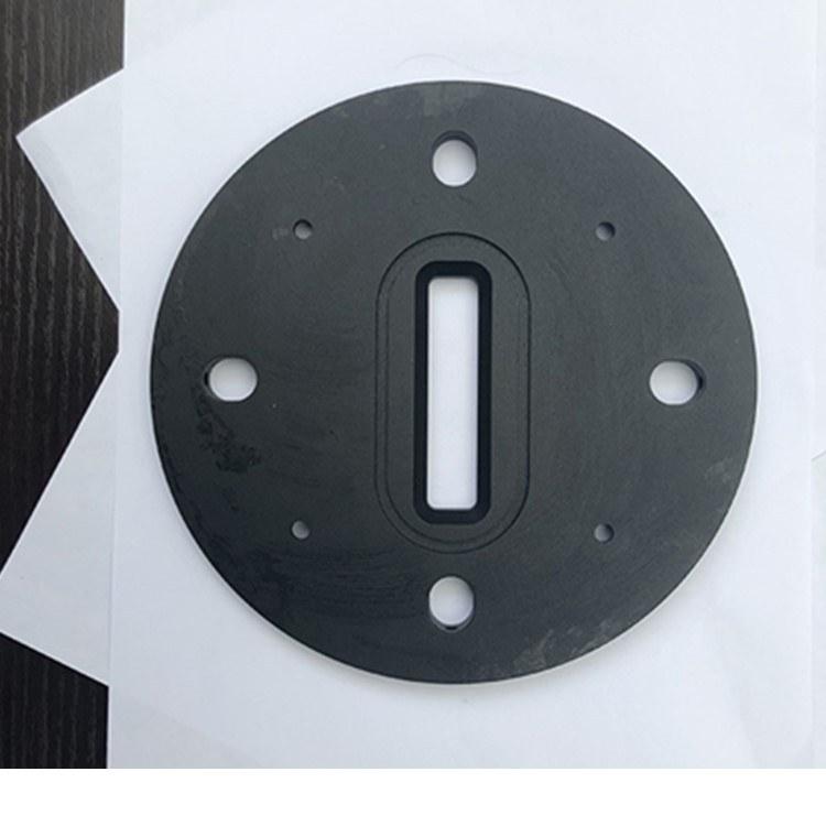 南京压力安全阀厂家 南京大千机械专业生产压力仓盖