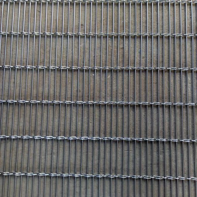 环亚 抹墙装饰网 装饰网帘 铜帘 厂家直销