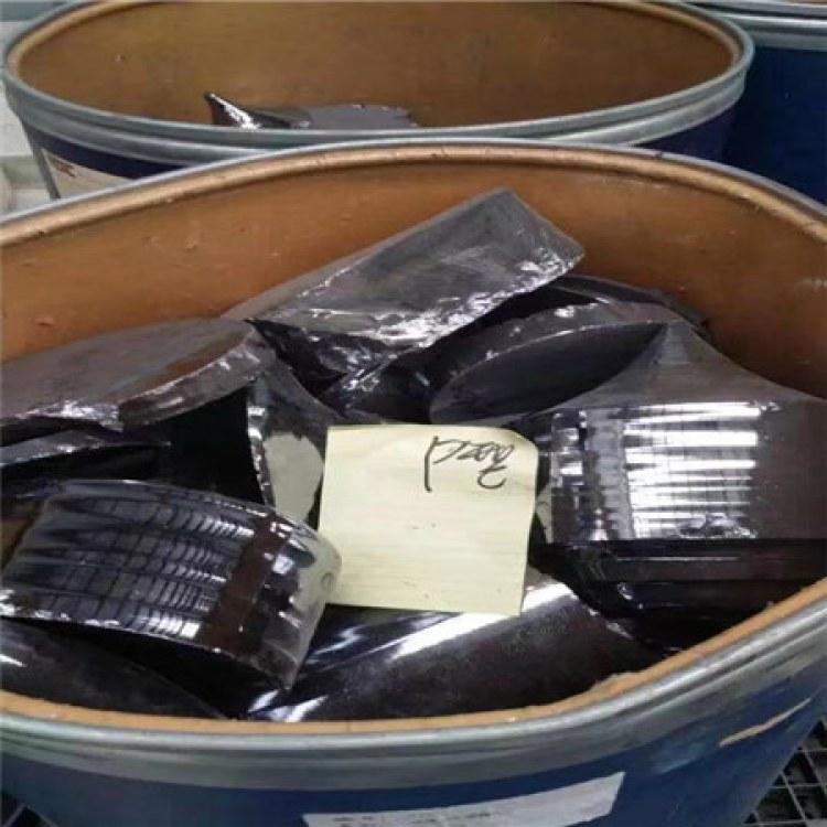 恒巨光电专业回收太阳能硅料 硅片 原生多晶回收