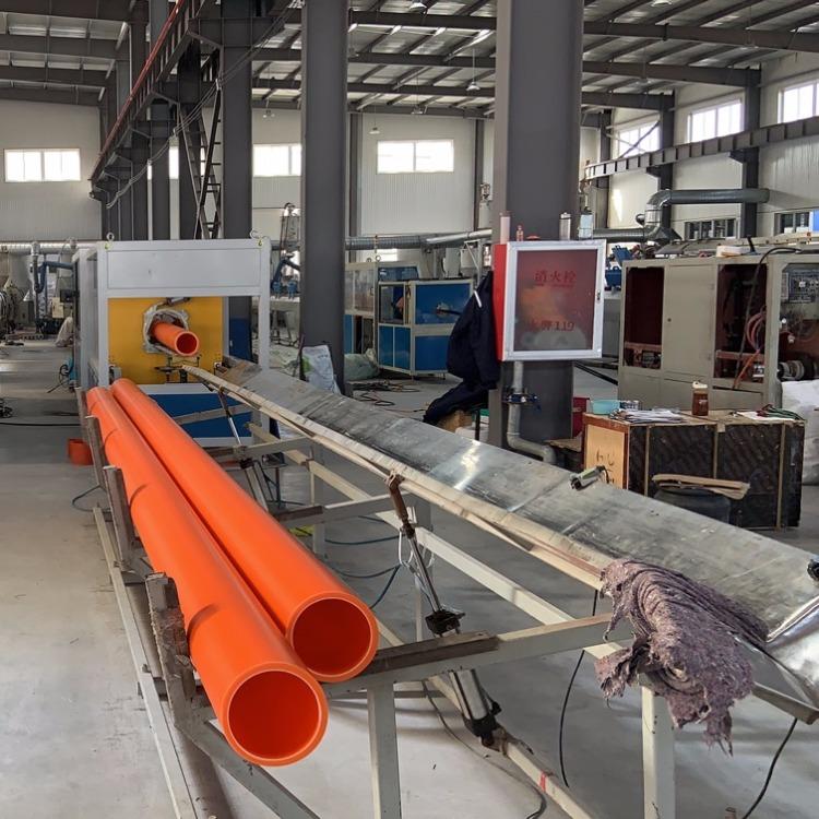 销售MPP电力管MPP拖拉管质优价廉