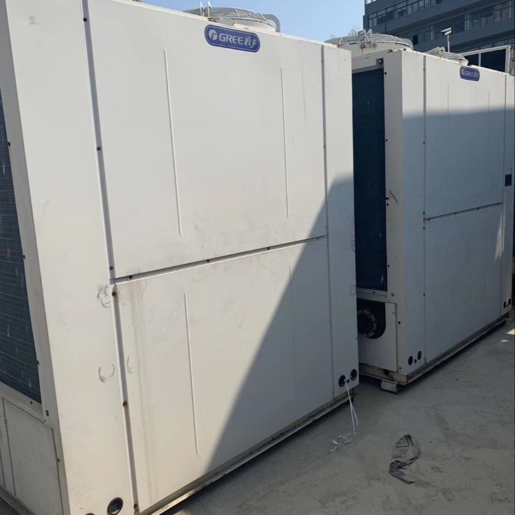 中央空调维修 各类家电维修