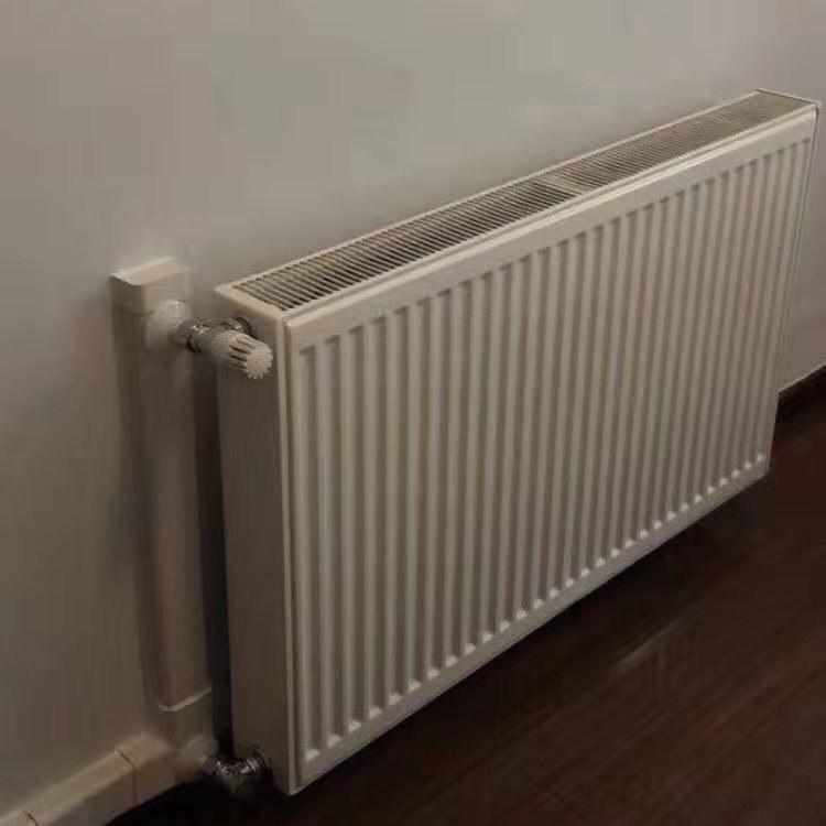 加工定做  家用散热器  明装暖气片价格