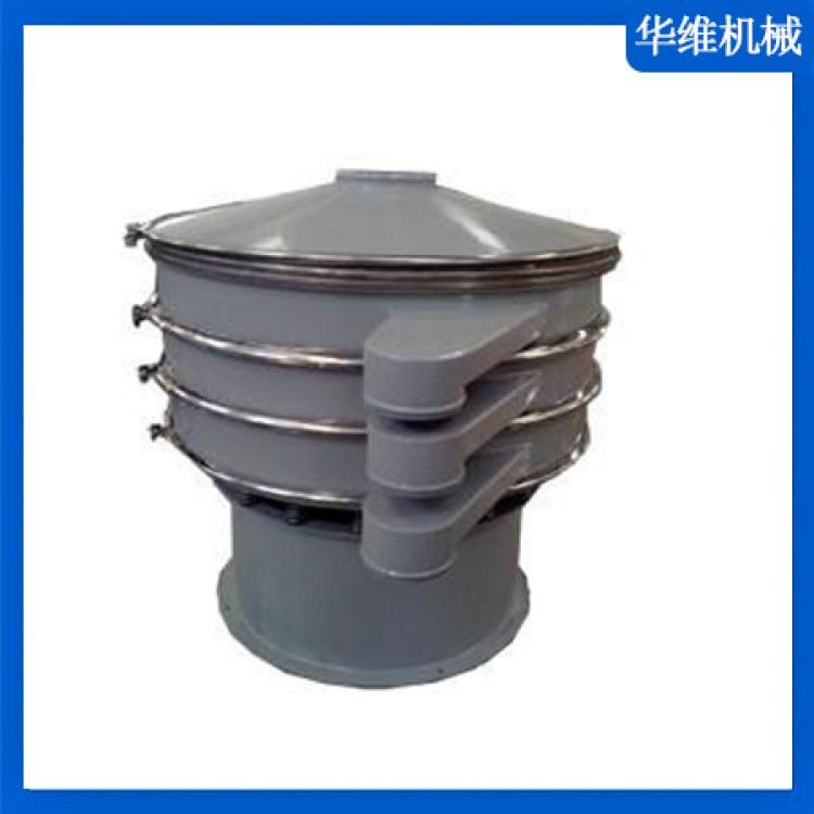 厂家直销优质矿用圆振动筛 重型圆振动筛 价格实惠