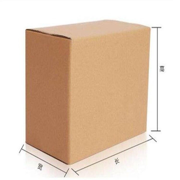 惠州纸箱厂 泓森专业生产纸箱 刀卡 厂家直销