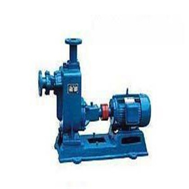 潜水吸浆排沙泵 3NB型泵现货直销 往复式三缸地质勘探泥浆泵 挤压式注浆泵