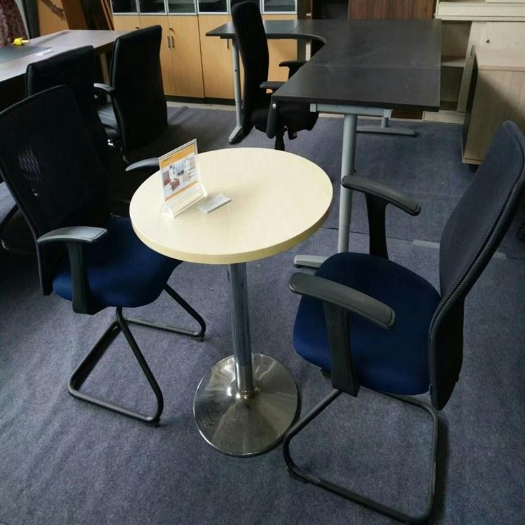 办公家具回收 回收办公家具