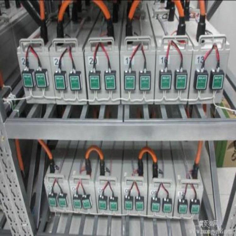广州哪里有回收蓄电池商家 废旧电池回收价格
