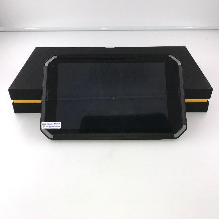 防爆平板电脑Exipab20