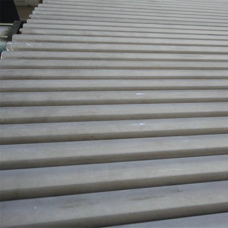 白城S30403通用管 不锈钢焊管工艺 304不锈钢有缝管
