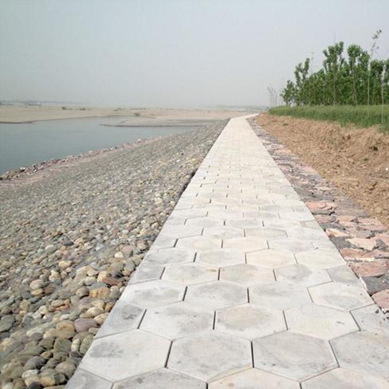安平 包塑石笼网 石笼网批发 质量保证