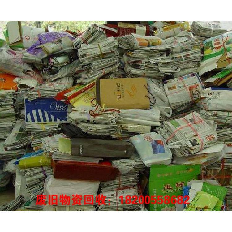 成都回收电动工具上门估价长年回收