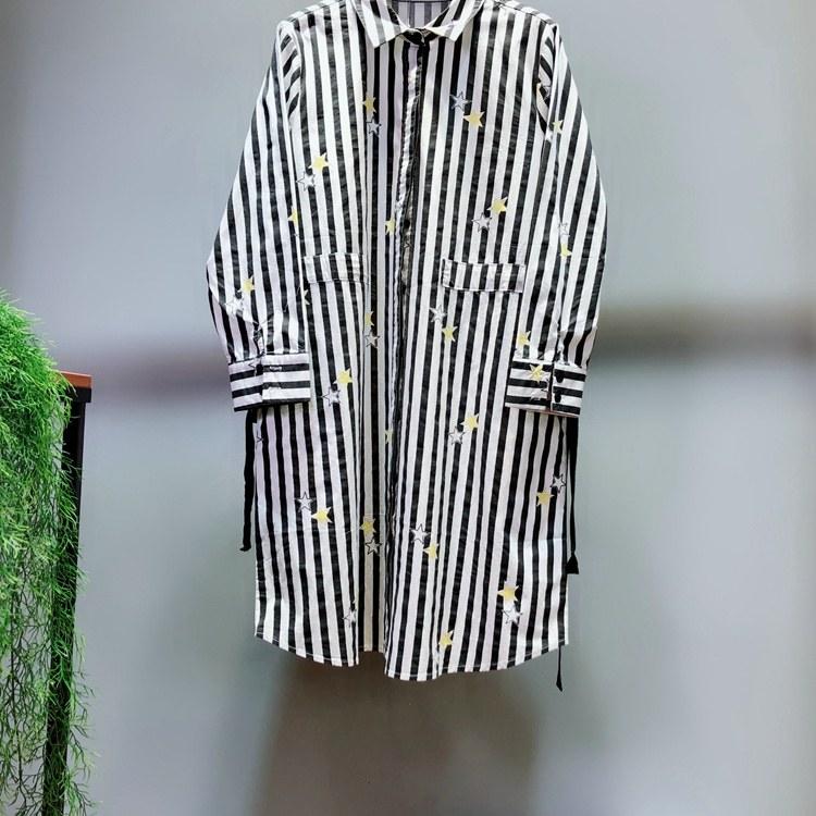 尤加迪曼一手服装货源 品牌折扣批发女装 音儿衣服厂家拿货源