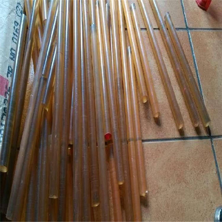 广东厂家直销PSU棒板 防静电PSU板厂家定制
